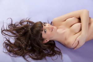 candy rose, brunette, sexy girl, adult model, russian, hi-q, close up_5000_3333.jpg