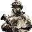 SoldierOfPE